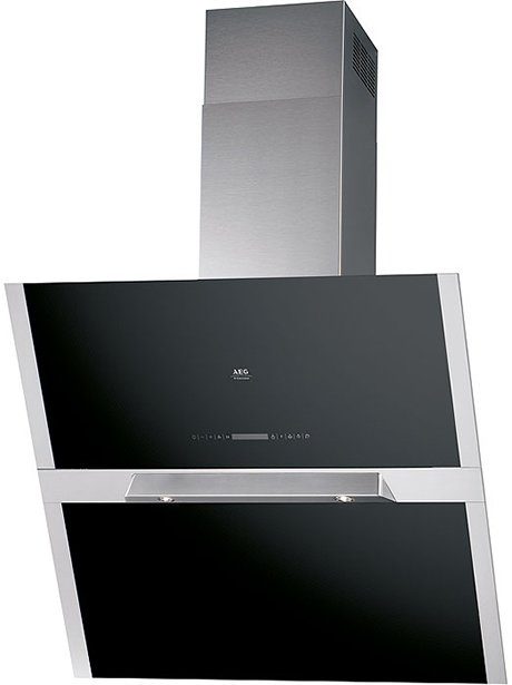 cooktop-vent-hoods-aeg-electrolux-d9996-b.jpg