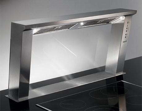 cooktop-ventilation-best-spa-fixo-hood.jpg