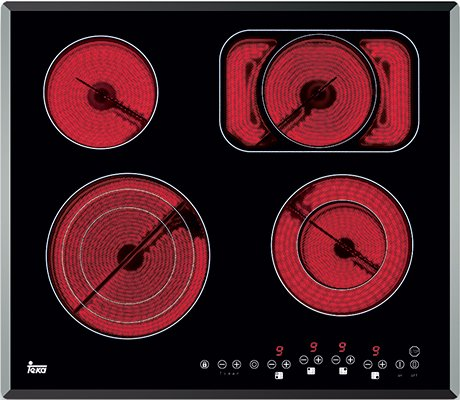 cooktops-review-teka-electric-4-element.jpg
