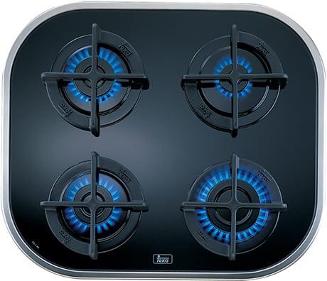 cooktops-review-teka-gas-on-glass-4-burner.jpg