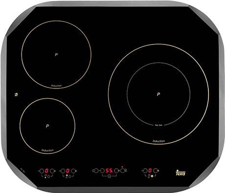 cooktops-review-teka-induction-3-zone.jpg