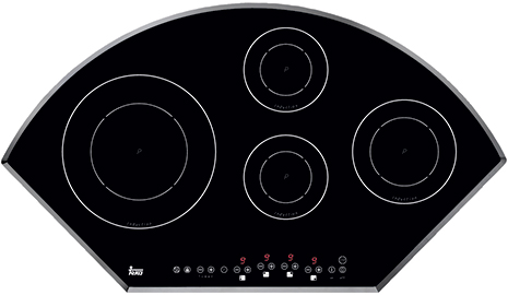 cooktops-review-teka-induction-4-zone.jpg