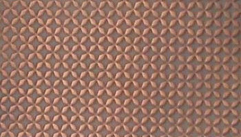 copper-hood-finish-machine-textile.jpg