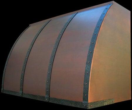 copper-hood-vogler-copper.jpg