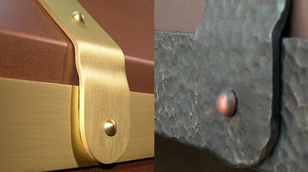 copper-hood-vogler-details.jpg