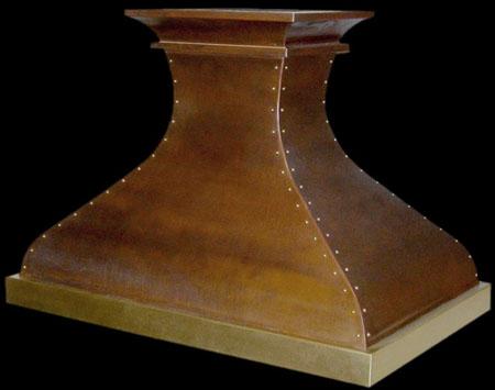 copper-hood-vogler.jpg