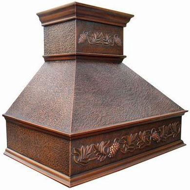 copper-hoods-chimney-series.jpg
