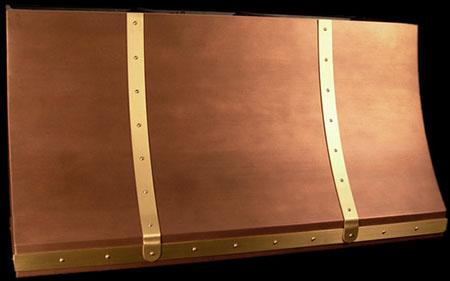 copper-hoods-vogler-copper.jpg