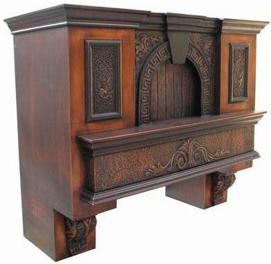 copper-hoods-wall-mounted-mantle.jpg
