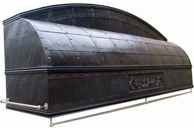 copper-range-hood-canterbury-series.jpg
