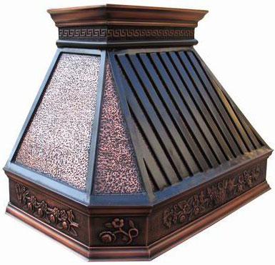 copper-range-hood-chimney-series.jpg