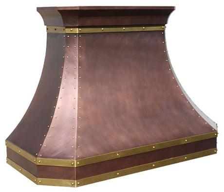 copper-range-hood-vogler-custom.jpg