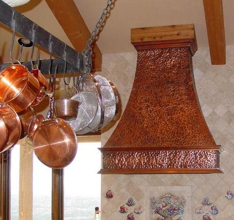copper-range-hoods-mountains-edge-copper-art.jpg