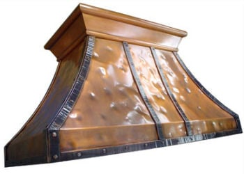 copper-range-hoods-texas-lightsmith-13.jpg