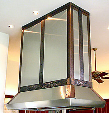 copper-range-hoods-texas-lightsmith-27.jpg