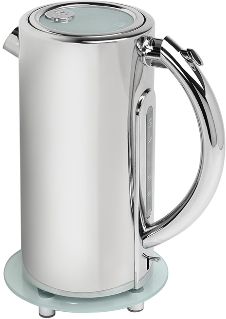 cordless-jug-kettle-kalorik-team-appliances.jpg
