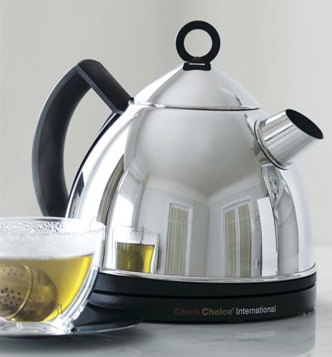 cordless-kettle-chef-choice-685.jpg