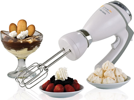 cordless-mixer-ariete-freedom-3-in-1.jpg