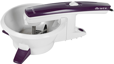 cordless-mixer-passi-purple-ariete.jpg