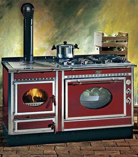 corradi-150-ge-cascina-stoves.jpg