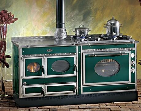 corradi-180-lge-cascina-stoves.jpg