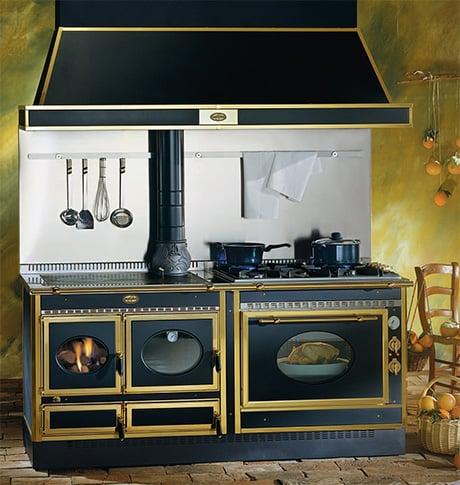 corradi-190-lge-cascina-stoves.jpg