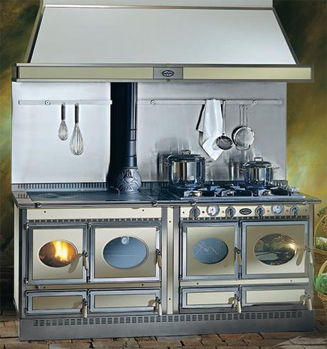 corradi-200-lge-cascina-stoves.jpg
