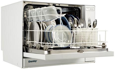 countertop-dishwasher-danby-ddw497-open.jpg