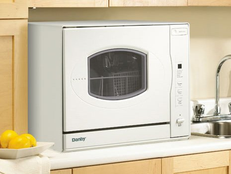 countertop-dishwasher-danby-ddw497.jpg