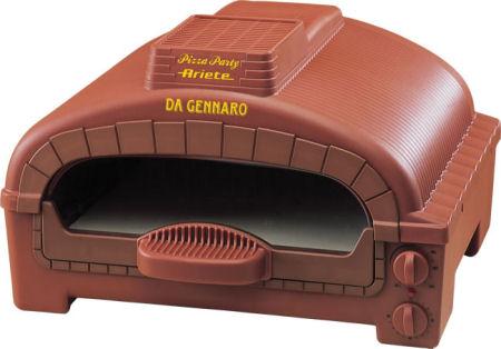 countertop-pizza-oven-ariete-da-gennaro.jpg