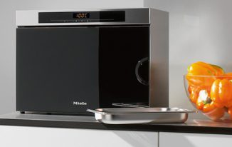 countertop-steam-oven-miele-dg-1450