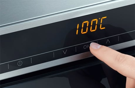 countertop-steam-oven-miele-dg-1450-touch-glass-controls.jpg