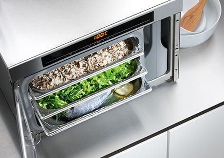 countertop-steam-oven-miele-open-dg-1450.jpg