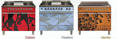couture-range-cookers-avsh-alom-gur.jpg