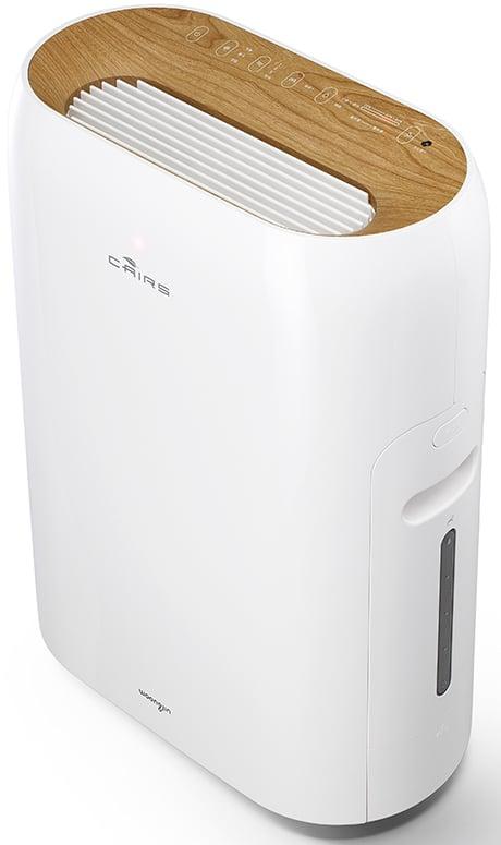 coway-air-purifier-multifunction-apm-1211gh.jpg