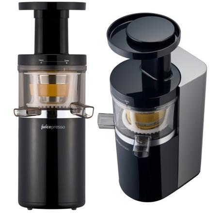 coway-juice-maker-slow-juicer.jpg