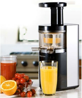 coway-juicepresso-slow-juicer