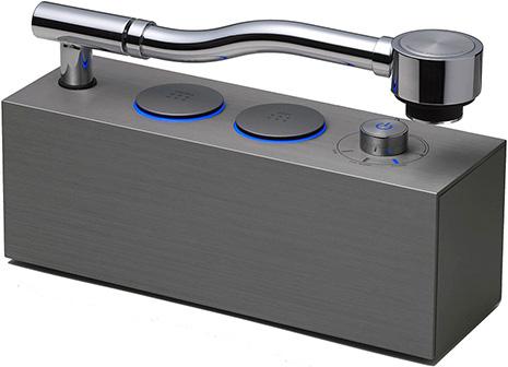 coway-megasonic-cleaning-device-swv-08am.jpg