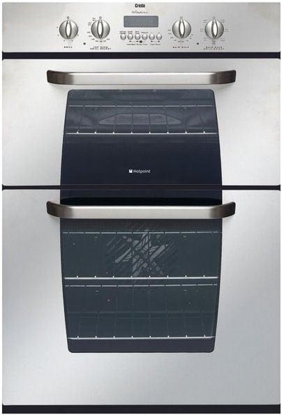 creda-ovens-s150e.jpg