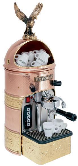 crem-expobar-athenea-coffee-machine.JPG