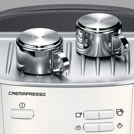 cremapresso-espresso-machines-ea-260.jpg