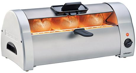 croel-bun-baker.jpg