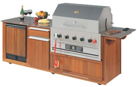 crown-verity-island-grill-fridge.jpg