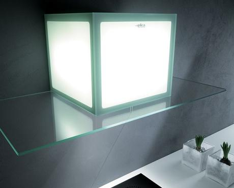 cube-light-elica-collection.jpg