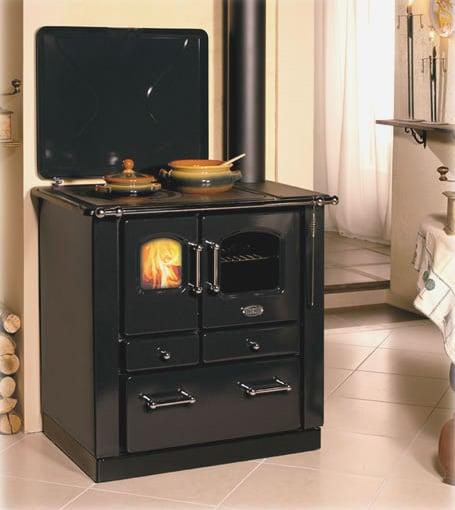 cucine-sogno-lava-black.jpg