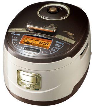 cuckoo-crp-hks-1053fb-mini-rice-cooker