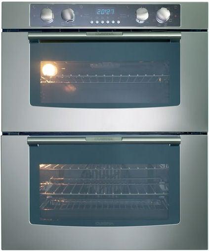 cuisina-built-under-double-oven.jpg