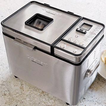cuisinart-bread-maker-cbk-200.JPG