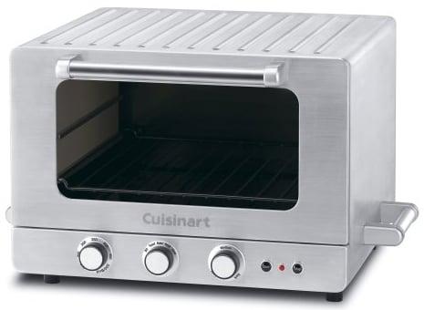 cuisinart-brick-oven-deluxe-convection-bake.jpg