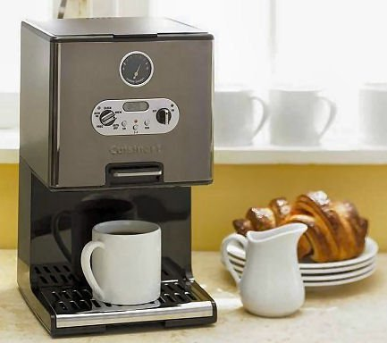 cuisinart-coffee-maker-dcc-2000.jpg
